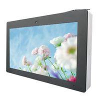 Wall Mounted Air Conditioner digital screen LCD Display Panel thumbnail image