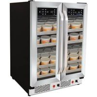 Commercial Yogurt Yoghourt Making Machine