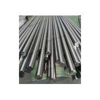 Gr5Gr7Gr9 titanium bars