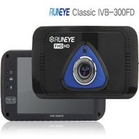 [InnoVent] 2ch Full HD 4inch CAR Blackbox(Dashcam) thumbnail image