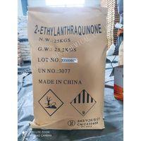 2-Ethyl Anthraquinone (2-EAQ)
