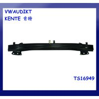 Auto parts VW Skoda bumper OEM 5JD 807 109B