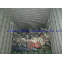 Container Desiccant TOPDRY Cacl2 Dry Air Bag thumbnail image