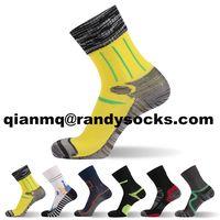 waterproof breathable socks for skiing skating sailing