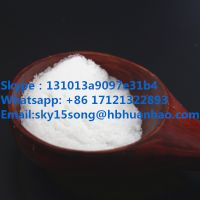 (R)-1-[3,5-Bis(trifluoromethyl)phenyl]ethanol cas 127852-28-2