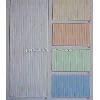 89mm, 100mm, 127mm Vertical Blinds Fabric
