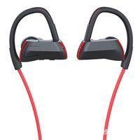 Best bluetooth noise cancelling headphones thumbnail image