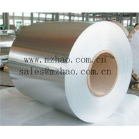 Al material 1050 Aluminum foil for Resin Dry Type Transformers