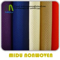 types spunbond pp nonwoven fabrics to upholstery furniture