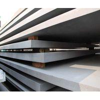 GB/T grade Q235C GB/T 700 Q275 steel properties and equivalent materials thumbnail image