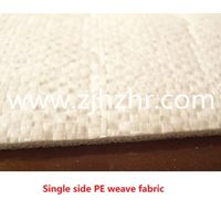 EPE foam cover weave cloth thumbnail image