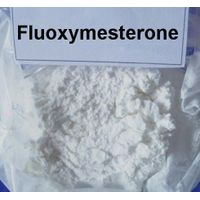 Offer Fluoxymesterone CAS:76-43-7 thumbnail image