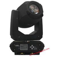 200W LED Moving Head Spot/Beam/Lyre LED/Cabeza Movil LED