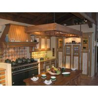 Adada kabbani co kitchen cabinet wooden kitchen for Kitchen cabinets jeddah