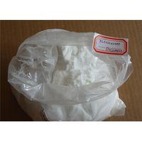 Deca Steroids Testosterone SupplementsDecanoate Anabolic SteroidsTestosterone Booster