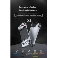 Mobile game controller computer game controller game controller