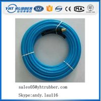 High Pressure High Temperature Suction and Discharge Hose thumbnail image