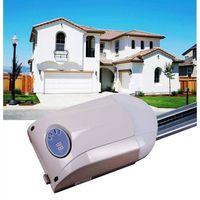 CE Quality Passed Garage Door Motor CK1200 thumbnail image