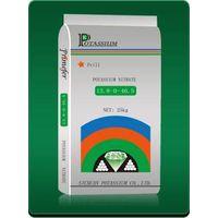 Potassium Nitrate (PRILL) --Hydroponic Grade 13.8-0-46.5
