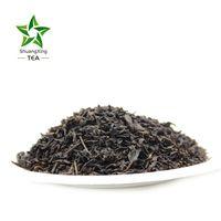 Broken black tea for Mideast China black tea