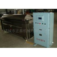 DZ310/1L Explosion-proof Special-purpose Vacuum Packing Machine