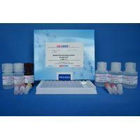 saxitoxin (psp) elisa kit thumbnail image