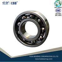 6300 series bearings (6309 6310 6311 6312 6313 6314 C3)