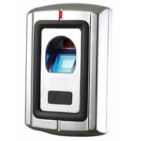 Fingerprint Access Control (WTL-F007)