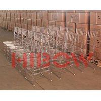 chiavari chair wedding, chiavari chair