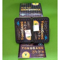 yonggang sex enhancer pill for penis enlargement good price
