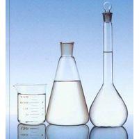 White Mineral Oil - White Oil