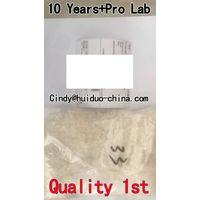 Original CAS 244195-31-1