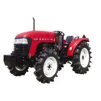 tractor thumbnail image