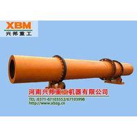 Brick Machine for sales-Dry Equipment price