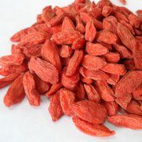 Dried Goji Berry Supply 280 thumbnail image
