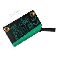 P+F sensor ML100-8-H-350-RT/103/115 0-35mm thumbnail image