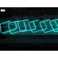 custom made Ultraviolet Lamp thumbnail image