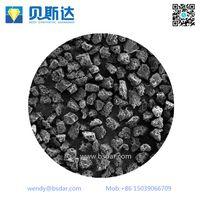 synthetic micron mono-like-poly diamond powder thumbnail image