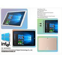 12Inch Windows8.1/10 X86 Tablet PC