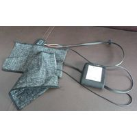 Clothing Wholesale Electric Heating Elements.