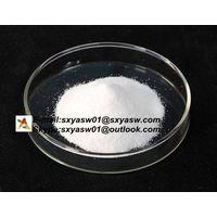 Wild Yam Extract CAS No 512-04-9 Diosgenin