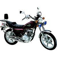 motorcycle 150-5(CM150)