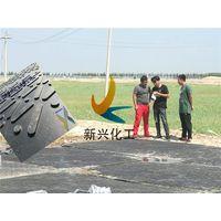 dura base mats / temporary road surface / temporary road mats for construction oil plamfort