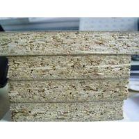 Particle Board 18mm