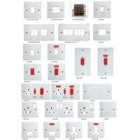PSA british wall switch thumbnail image