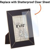 Picture Frames, Cricut Cutting Protective Film 8x10 inch PET Sheet thumbnail image