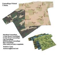 Military T Shirts/Underwear