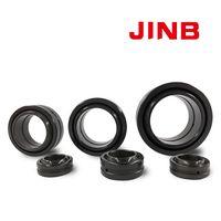 Ge Series Jinb Bearing Radial Spherical Plain Bearings thumbnail image