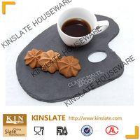 irregular slate plate thumbnail image
