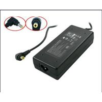 Original Laptop AC Adapter for HP 19V 4.74A 90W 391173-001 Notebook Battery Charger Power Supply